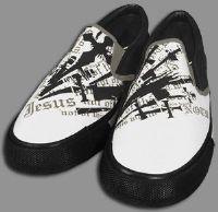 shoes_focusedslipon_200