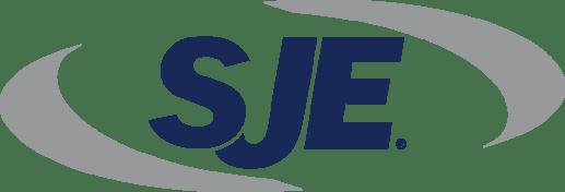 SJE Inc