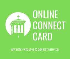 img: online connect card