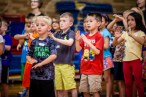 2016_VBS_Day_One_0033