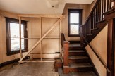 convent_braced_for_move_0004