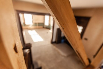 convent_braced_for_move_0012