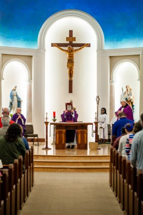 2017_Archbishop_Pastoral_Visit_0005