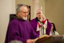 2017_Archbishop_Pastoral_Visit_0008