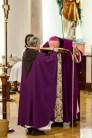 2017_Archbishop_Pastoral_Visit_0012