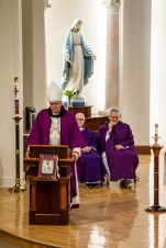 2017_Archbishop_Pastoral_Visit_0014