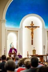 2017_Archbishop_Pastoral_Visit_0017