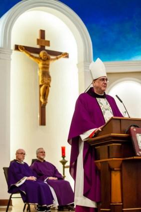 2017_Archbishop_Pastoral_Visit_0021