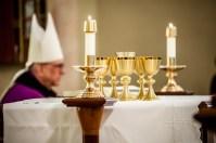 2017_Archbishop_Pastoral_Visit_0030