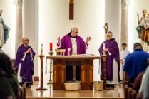 2017_Archbishop_Pastoral_Visit_0038