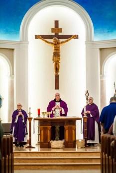 2017_Archbishop_Pastoral_Visit_0039