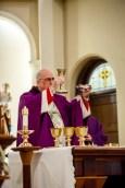 2017_Archbishop_Pastoral_Visit_0046