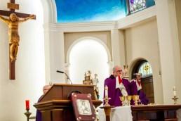 2017_Archbishop_Pastoral_Visit_0047