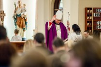 2017_Archbishop_Pastoral_Visit_0059