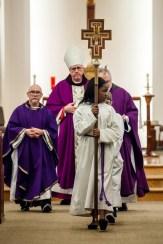 2017_Archbishop_Pastoral_Visit_0062