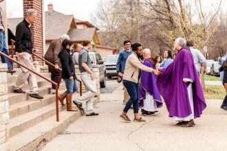 2017_Archbishop_Pastoral_Visit_0067