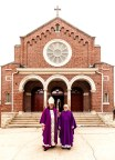 2017_Archbishop_Pastoral_Visit_0075