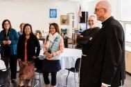 2017_Archbishop_Pastoral_Visit_0077
