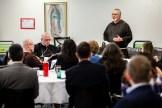 2017_Archbishop_Pastoral_Visit_0080