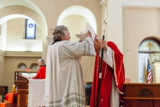 2017_Confirmation_Mass_0011