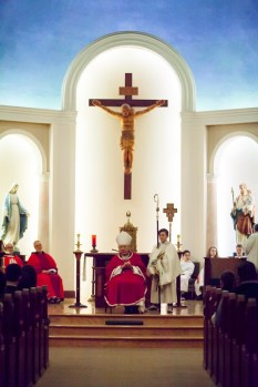 2017_Confirmation_Mass_0022