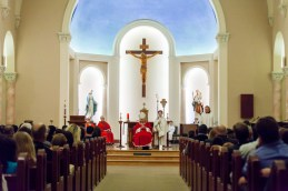 2017_Confirmation_Mass_0024