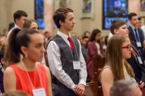 2017_Confirmation_Mass_0029