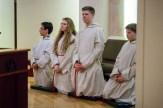 2017_Confirmation_Mass_0058