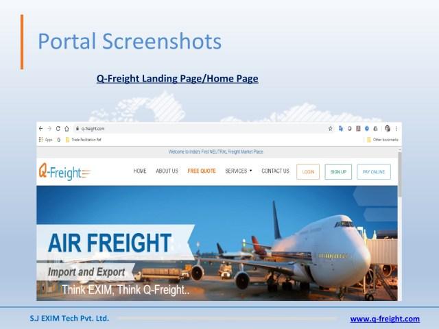 CorporateProfile-Q-Freight-12