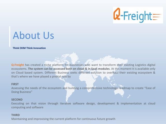 CorporateProfile-Q-Freight-2