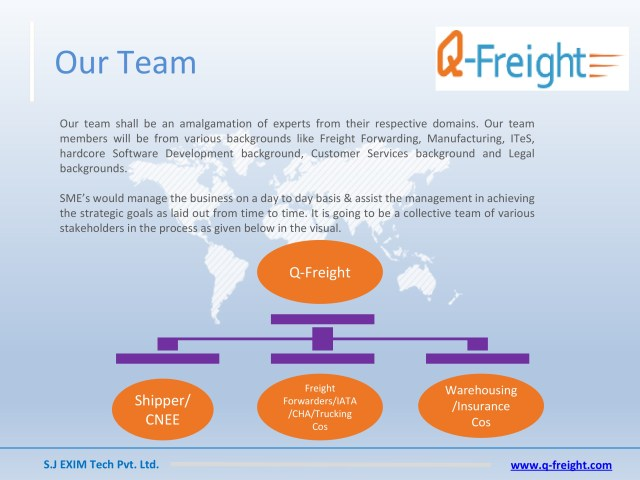 CorporateProfile-Q-Freight-3