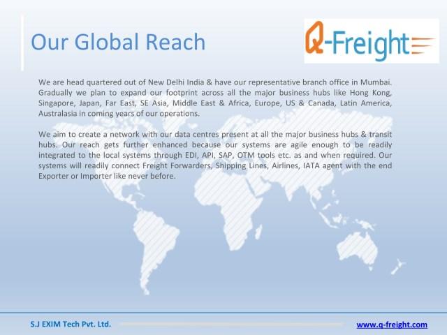 CorporateProfile-Q-Freight-5