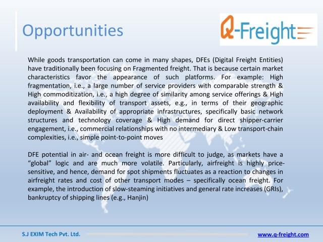 CorporateProfile-Q-Freight-7
