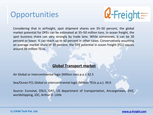 CorporateProfile-Q-Freight-8