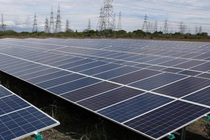 Availing Concessional Customs Duty Certificate for Solar Projects in India