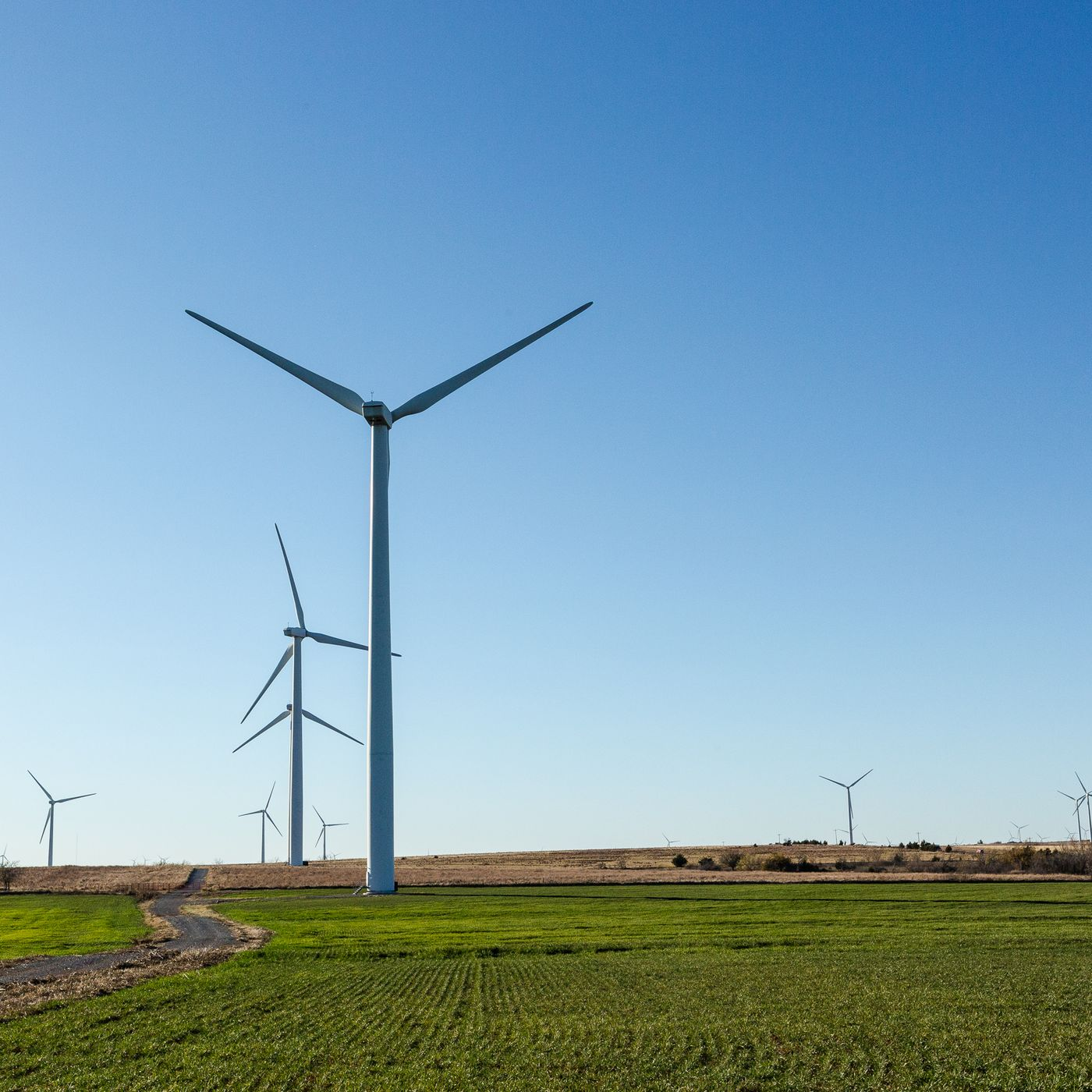 Aerogenerators/Wind Hybrid- MNRE India