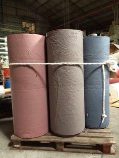 Art Paper Stock Lot
