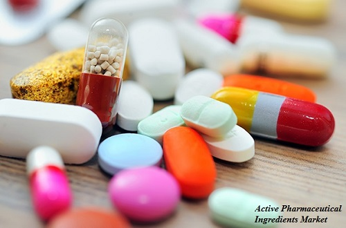 Relaxation in the Export Policy of API (Active Pharmaceutical Ingredients)