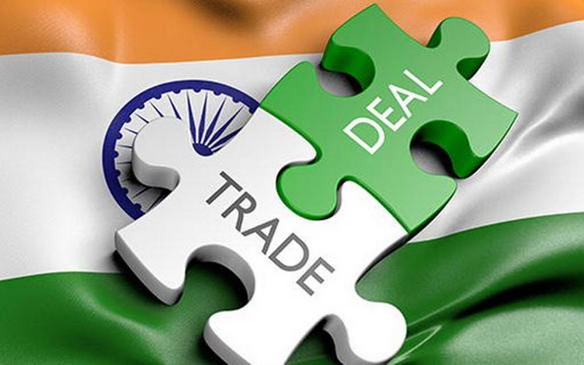 Important Trade Facilitation Schemes & Notifications Announced by Govt. of India