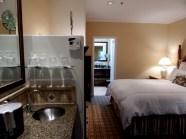 Hotel Vista Del Mar