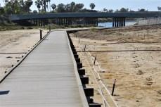 boardwalk.IMG_0275