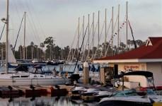 boats.IMG_1590
