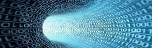 La tecnología de big data revolucionará la seguridad de la información