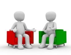 Interesting discussion data corpora
