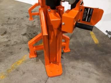 rock-machinery-venom-25ton-tractor-log-splitter (14)