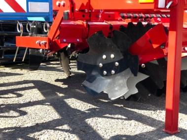 three-metre-heavy-duty-disc-harrow (7)