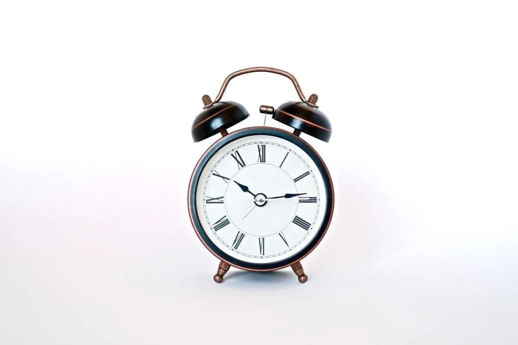 【畫像付き】MT4・MT5で日本時間に表示させる簡単な方法を解説 ...