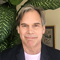 Robert R. Weaver, PhD