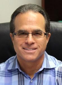 Stephen Klein 2016