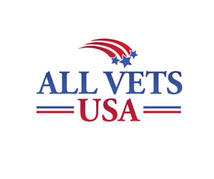 Caring for Veterans Isn't a Partisan Issue